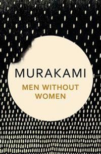 Men without women - stories