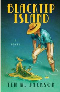 Blacktip Island