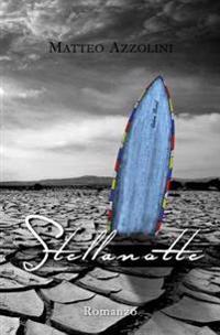 Stellanotte
