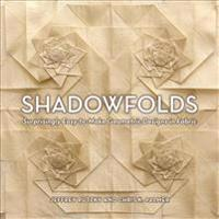 Shadowfolds