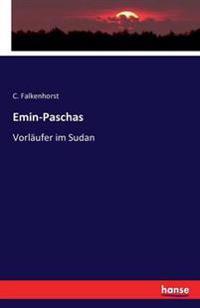 Emin-Paschas