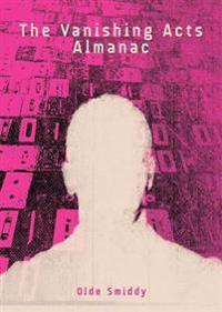 The Vanishing Acts Almanac