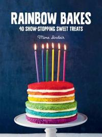 Rainbow Bakes
