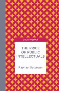 Price of Public Intellectuals