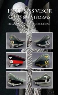Heer & SS Visor Caps & Uniforms
