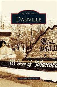 Danville