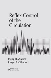 Reflex Control of the Circulation