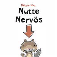 Nutte Nervös