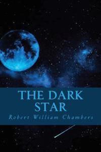 The Dark Star