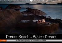 Dream Beach - Beach Dream 2017