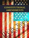 Encyclopedia of Constitutional Amendments
