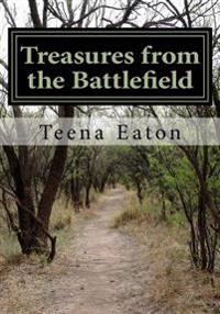 Treasures from the Battlefield