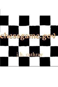 Chessgame.Gov