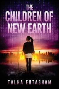 The Children of New Earth