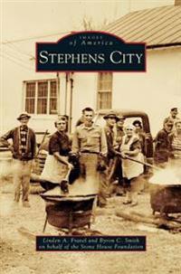Stephens City