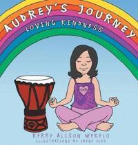 Audrey's Journey