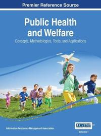 Public Health and Welfare