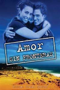 Amor Sin Fronteras: La Relacion del Varon y La Mujer En El Diseno Original