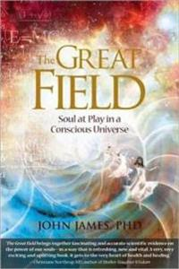 The Great Field