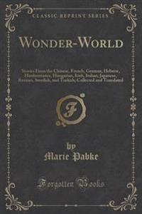 Wonder-World