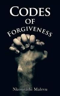 Codes of Forgiveness