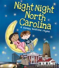 Night-Night North Carolina