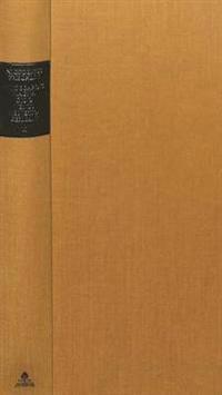 Hildegardis Magna. Dido. Venus. Helvetiogermani: Historisch-Kritische Edition. Uebersetzung. Kommentar. Band 2: Ueberblicks- Und Stellenkommentare