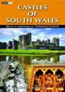 Inside out series: castles of south wales
