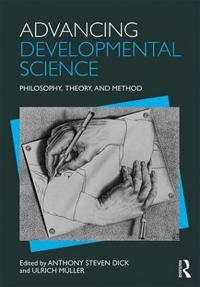 Advancing Developmental Science