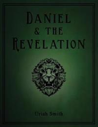 Daniel & the Revelation
