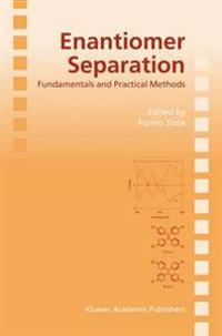 Enantiomer Separation