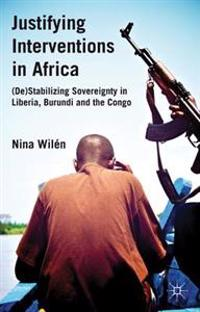 Justifying Interventions in Africa
