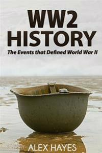 Ww2 History: The Events That Defined World War II