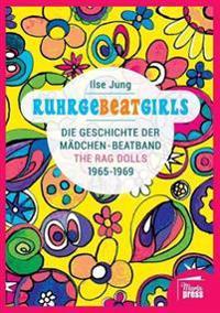 Ruhrgebeatgirls