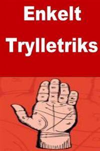 Enkelt Trylletriks