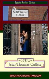 On Saint Ronan Street: A Love Affair: (Special Pocket Edition)