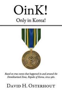 Korean homo seksiä com
