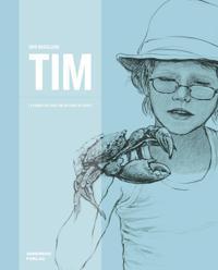 Tim: En mors historie om autisme og ADHD