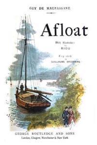 Afloat (Sur L'Eau)
