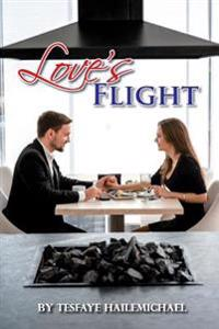 Love's Flight
