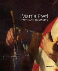 Mattia Preti