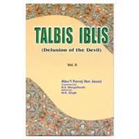 Tablis Iblis