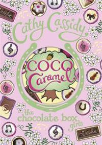 Coco Caramel