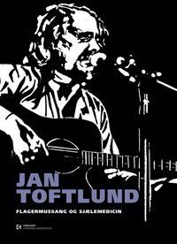 Jan Toftlund