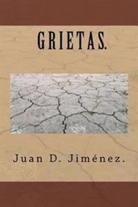 Grietas.