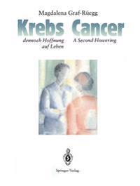 Cancer / Krebs