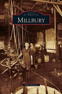 Millbury