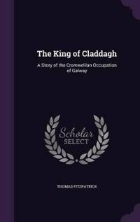 The King of Claddagh