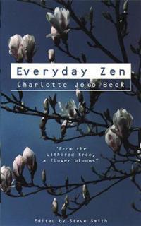 Everyday zen - love and work