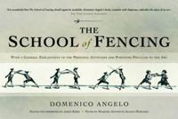 School of Fencing